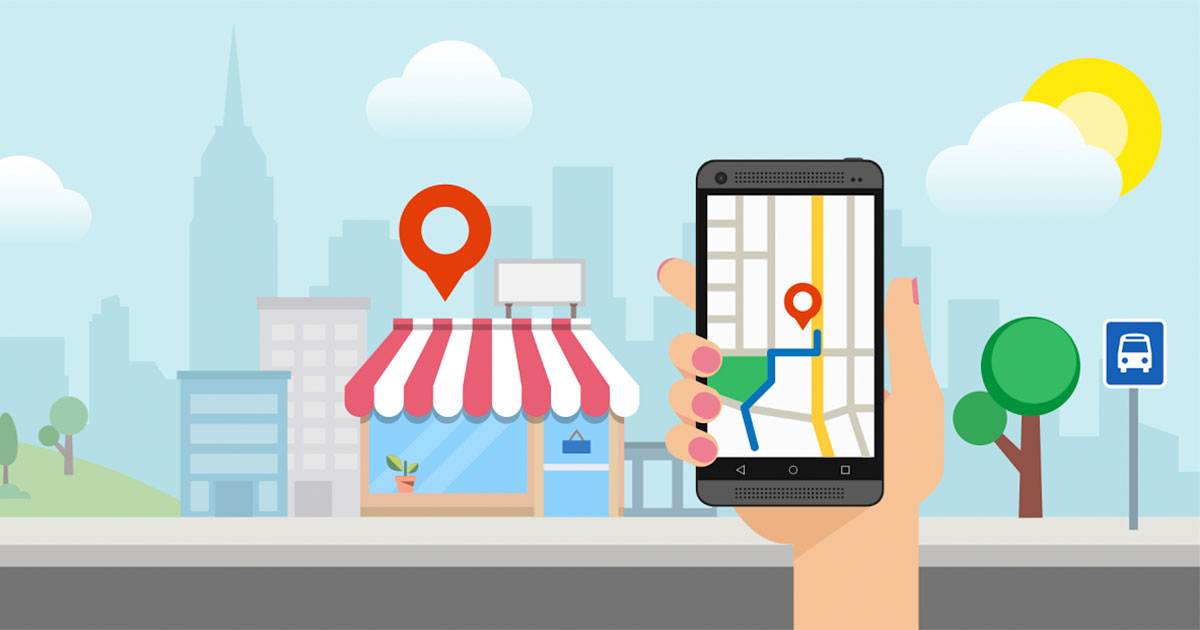 why your business should have a google my business listing
